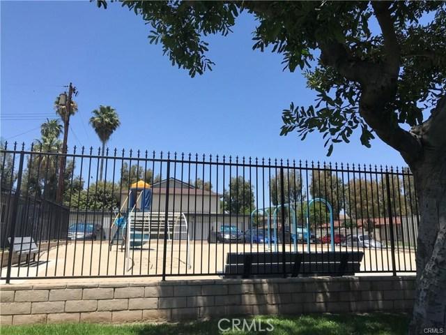 1345 Cameo Lane Fullerton, CA 92831 - MLS #: WS18188910