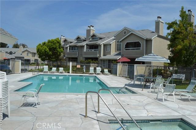 1822 W Falmouth Avenue, Anaheim CA: http://media.crmls.org/medias/c70ba21e-592e-47b2-bc22-d20616bdc504.jpg