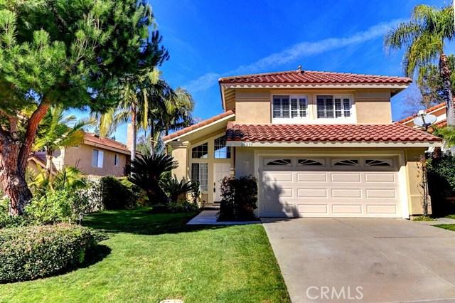 Single Family Home for Sale at 28235 La Bajada Laguna Niguel, California 92677 United States