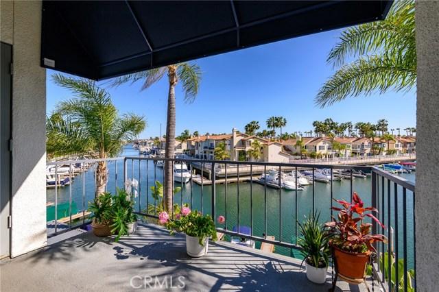 5560 Azure Wy, Long Beach, CA 90803 Photo
