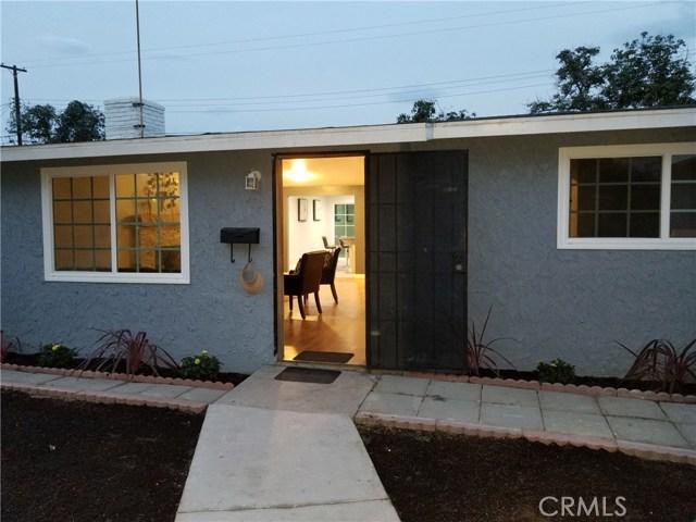 713 Pomona Street, Santa Ana, CA, 92707