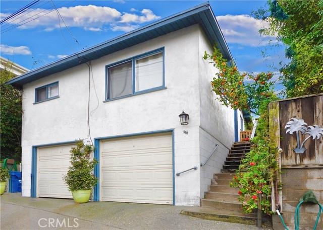1030 Prospect Av, Hermosa Beach, CA 90254 Photo