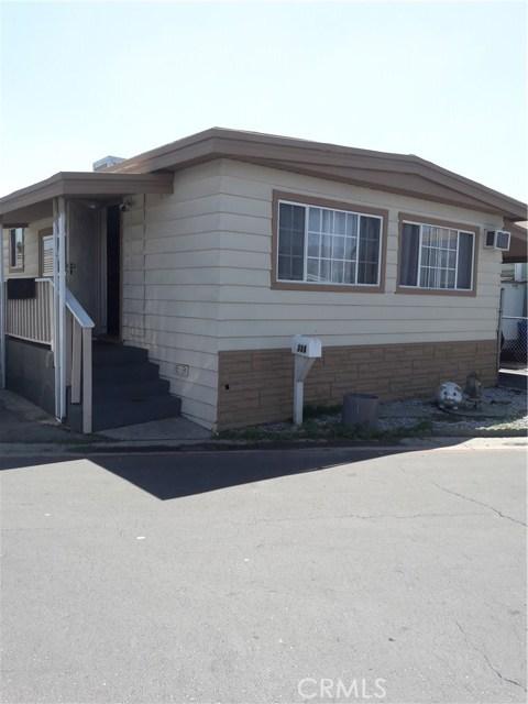 308 Hula Hula Unit 308 Long Beach, CA 90805 - MLS #: DW18133185