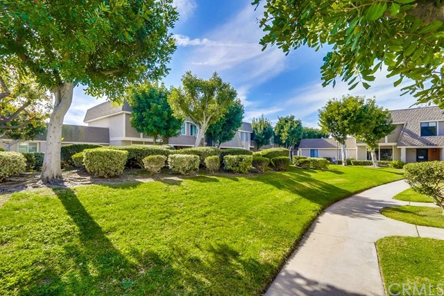 2148 W Churchill Cr, Anaheim, CA 92804 Photo 3