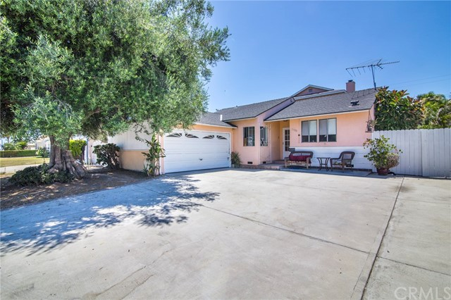 11531 West St, Garden Grove, CA 92840 Photo