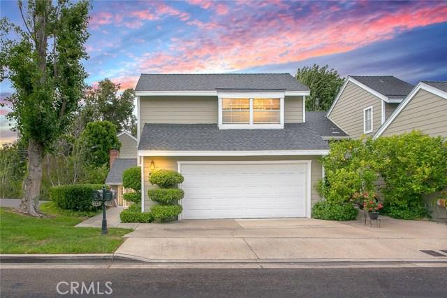 2741 Hillview Drive, Newport Beach, CA 92660
