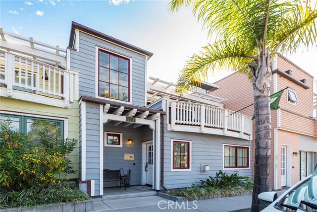 Property for sale at 377 1st Street Unit: 2, Avila Beach,  CA 93424