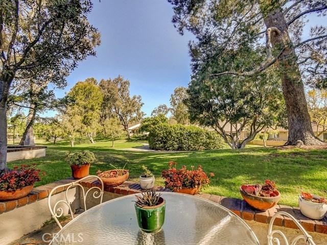 17303 Rosewood, Irvine, CA 92612 Photo 23