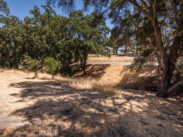 6750 Santa Cruz Road Atascadero, CA 93422 - MLS #: SC18200277