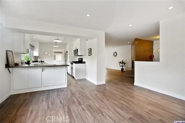 Condominium for Rent at 1250 Orange Grove Boulevard S Pasadena, California 91105 United States