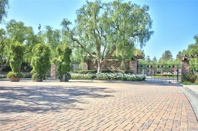 2828 Lemonwood Court Fullerton, CA 92835 - MLS #: PW17209119