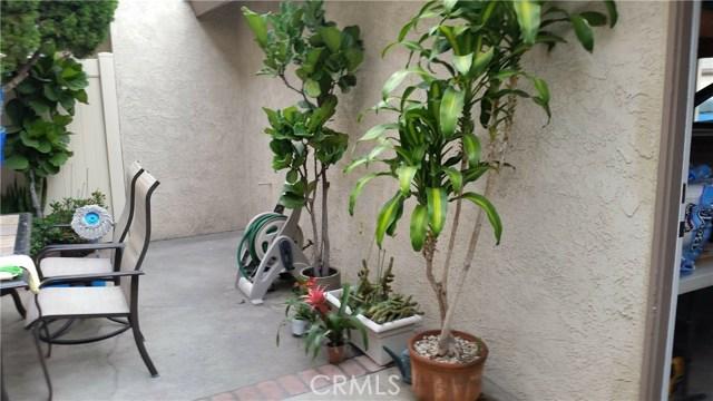 1271 W Cerritos Av, Anaheim, CA 92802 Photo 15