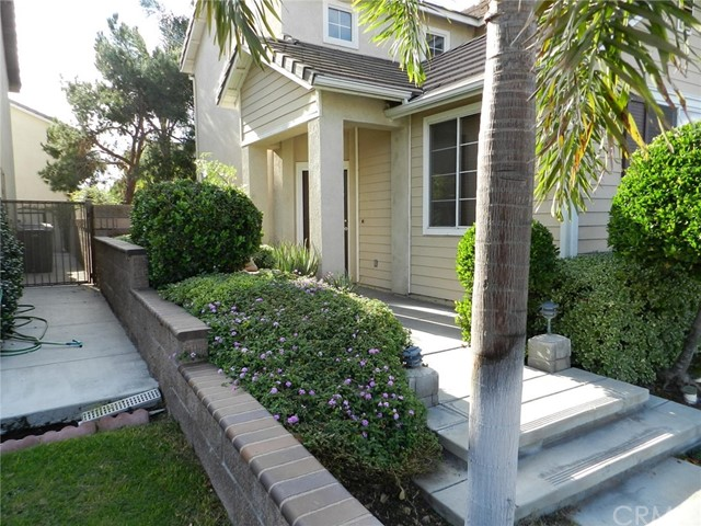Property for sale at Chino Hills,  California 91709
