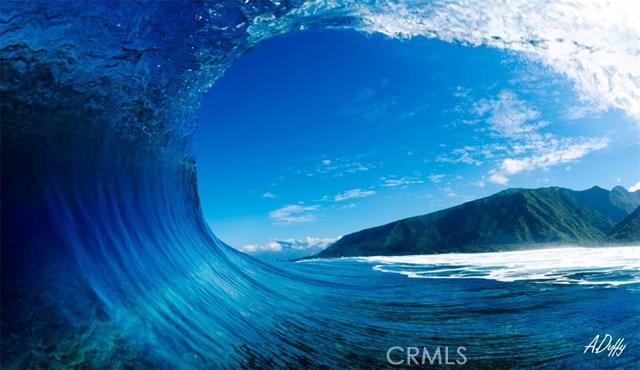1 Teahupo'o, Outside Area (Outside U.S.) Foreign Country CA: http://media.crmls.org/medias/c721427f-ffd7-4c1d-b6b1-b151bcb590bd.jpg