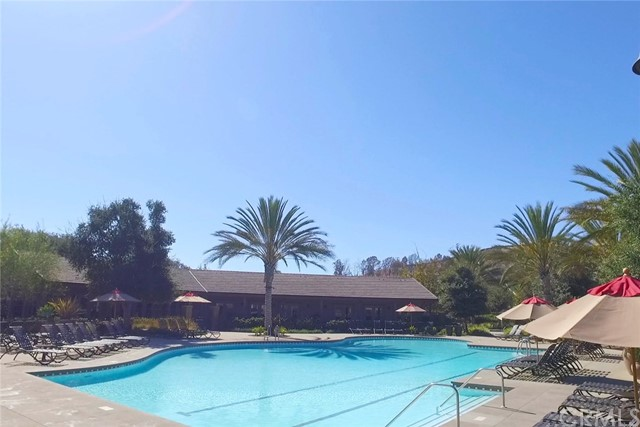 47 Vivido Street, Rancho Mission Viejo CA: http://media.crmls.org/medias/c721ef05-1e9c-43e8-b9b0-05cdc5bb73b9.jpg