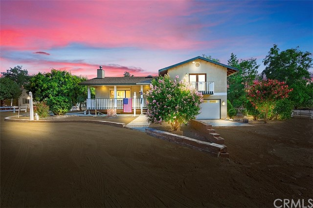 , CA  is listed for sale as MLS Listing SW18203830