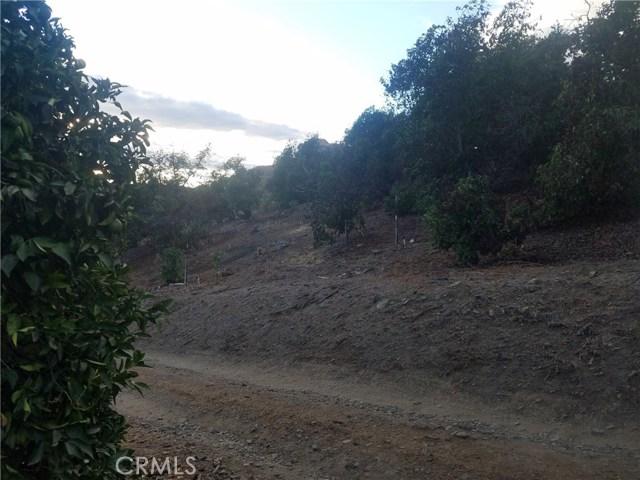 0 Sandia Creek Dr, Temecula, CA  Photo 57