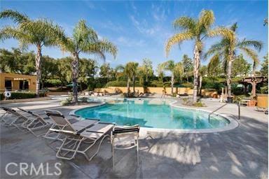 26367 Arboretum Way Unit 1204 Murrieta, CA 92563 - MLS #: SW18151880
