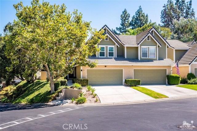 6096 Morningview Dr, Anaheim, CA 92807 Photo 29