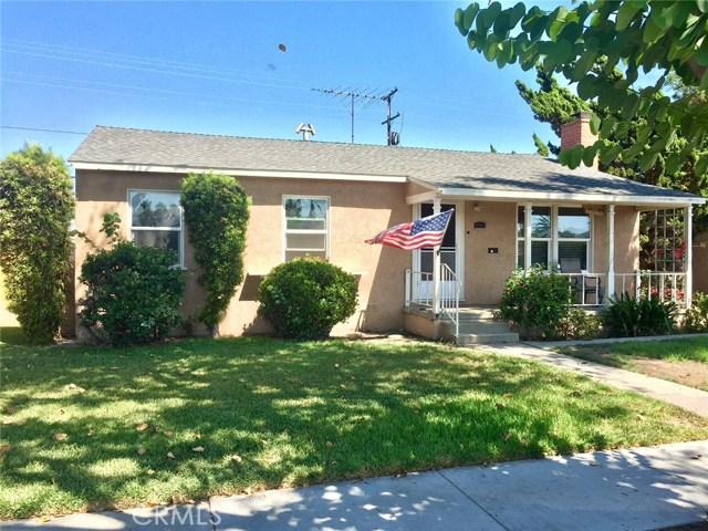 1908 Clark Avenue, Long Beach, CA 90815