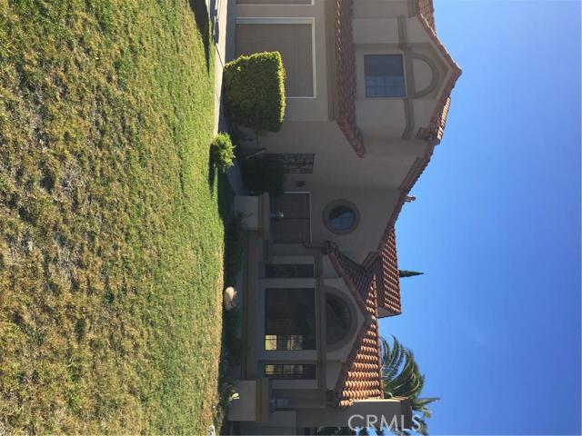 Rental Homes for Rent, ListingId:36282470, location: 1703 Ridgeview Colton 92324