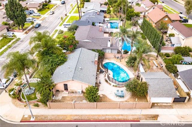 2455 E Paradise Rd, Anaheim, CA 92806 Photo 20