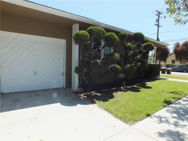302 Newport Av, Long Beach, CA 90814 Photo 1