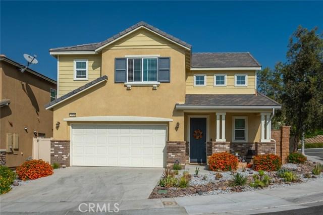 3281 Ledgewood Circle Riverside CA 92503