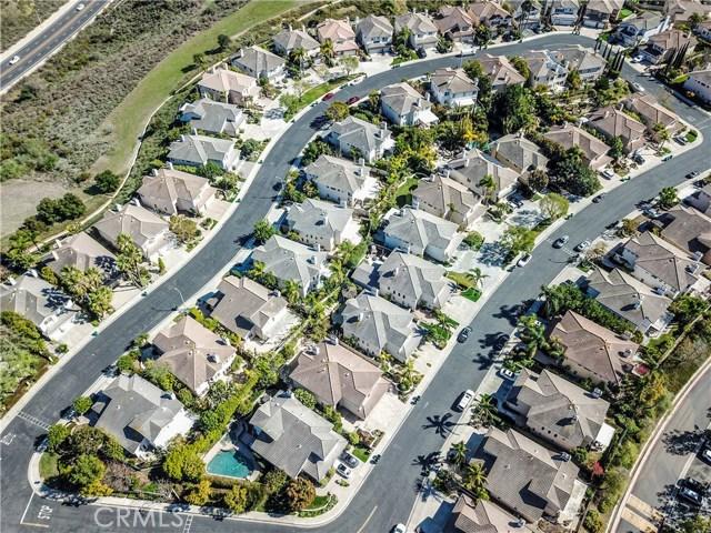 14 Trinity, Irvine, CA 92612 Photo 65