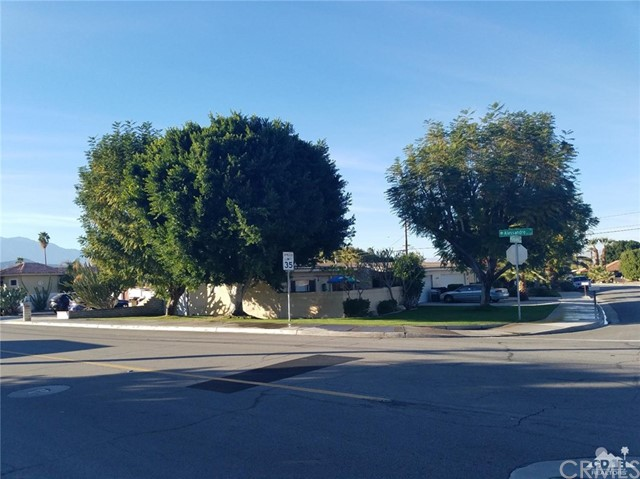 44871 Santa Anita Avenue Palm Desert, CA 92260 - MLS #: 218003852DA