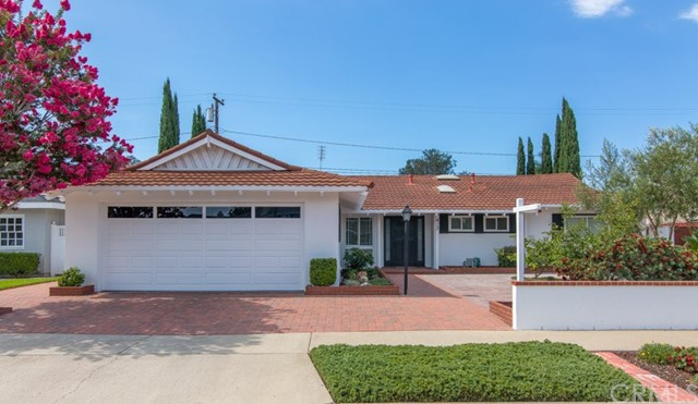 413 Bay Street, Costa Mesa, CA, 92627