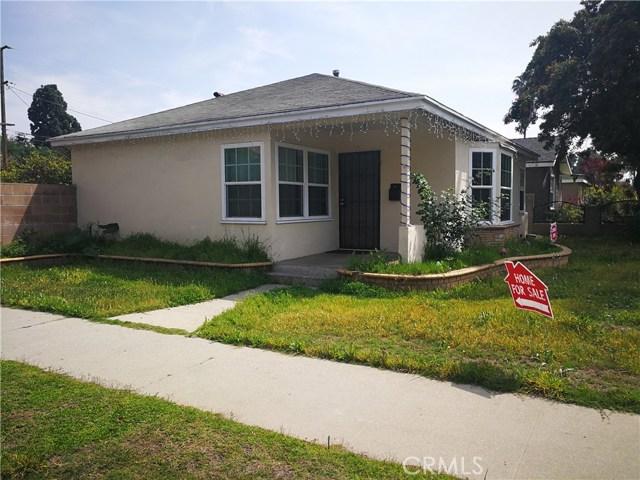 6698 Falcon Av, Long Beach, CA 90805 Photo 5