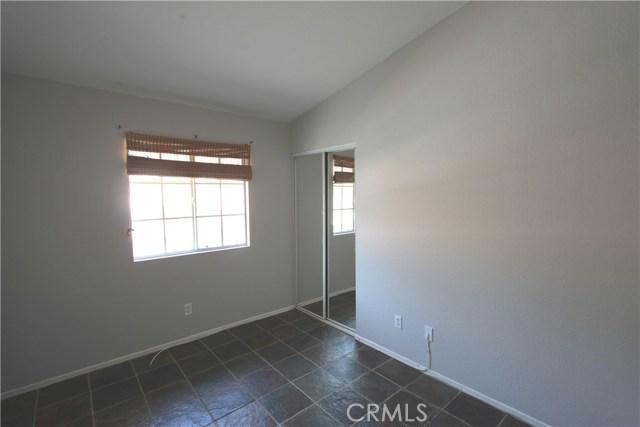 11233 Terra Vista ,Rancho Cucamonga,CA 91730, USA
