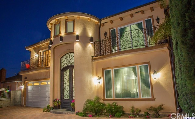 , CA  is listed for sale as MLS Listing 318003207