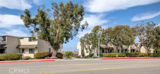 125 Calle Mayor, Redondo Beach, California 90277, 2 Bedrooms Bedrooms, ,2 BathroomsBathrooms,Condominium,For Sale,Calle Mayor,SB20046331