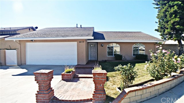 3017 Helen Ln, West Covina, CA 91792 Photo