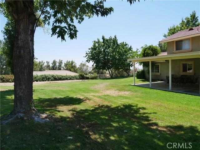 3738 W Meyers Road, San Bernardino CA: http://media.crmls.org/medias/c731c1ee-7b03-4edc-aa99-1fa762109bdf.jpg