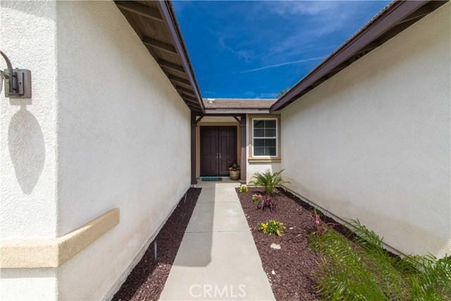 12260 Blackstone Drive, Rancho Cucamonga CA: http://media.crmls.org/medias/c7329a04-03b2-4761-b3bb-2a0195728c70.jpg