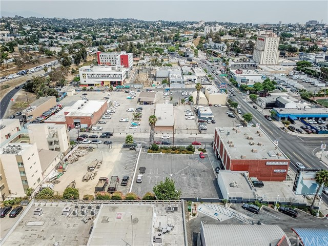 3755 Beverly Bl, Los Angeles, CA 90004 Photo 14