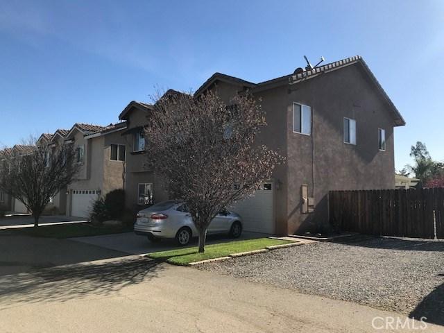 15868 Shorb Street, Riverside CA 92508