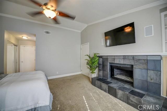 2479 Rue De Cannes Unit B2 Costa Mesa, CA 92627 - MLS #: OC17228347