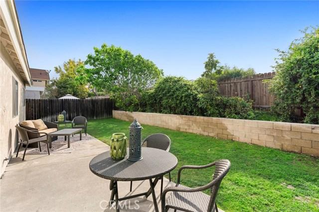 14912 Burnham Cr, Irvine, CA 92604 Photo 13