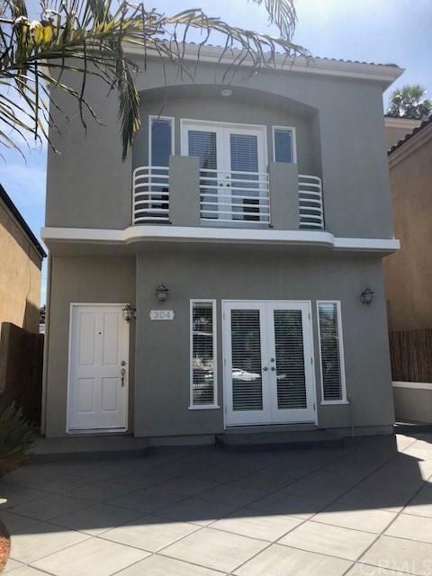 , CA  is listed for sale as MLS Listing OC18070006