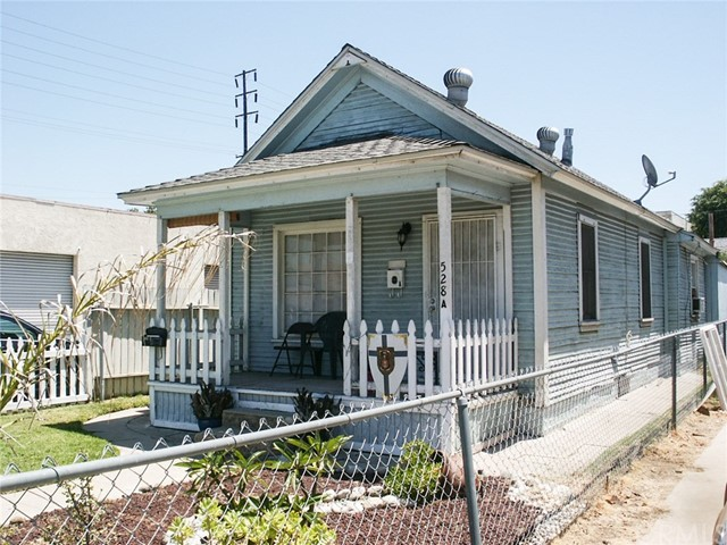 Homes for Sale in Zip Code 91723