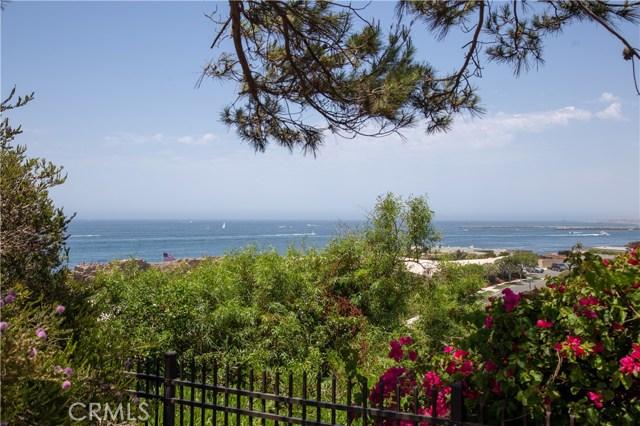 4812 Cortland Drive Corona Del Mar, CA 92625 - MLS #: OC18155897