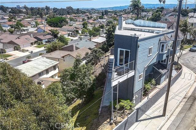 1410 Diamond St, Redondo Beach, CA 90277