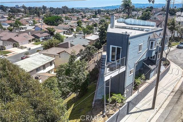 1410 Diamond Redondo Beach CA 90277