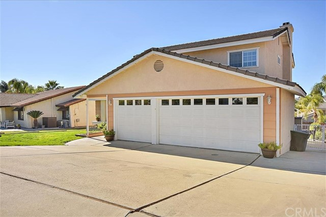 30097 Happy Hunter Drive Canyon Lake, CA 92587 - MLS #: CV18285214