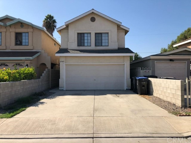 , CA  is listed for sale as MLS Listing DW18258255