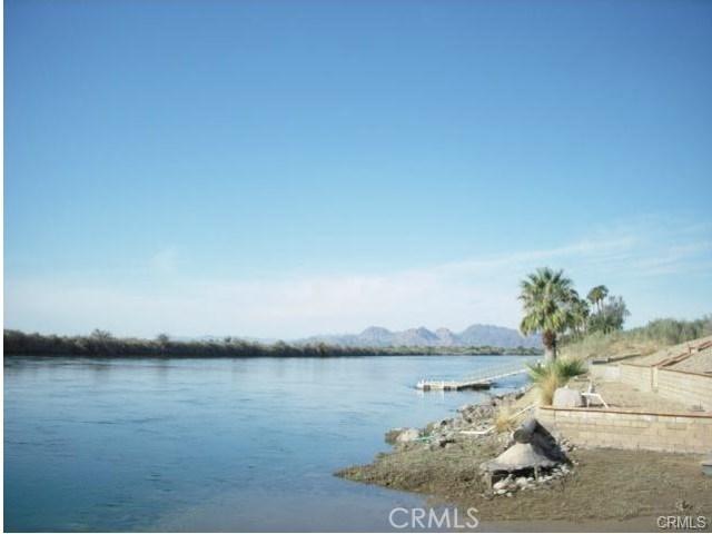 150155 Bluewater Road, Big River CA: http://media.crmls.org/medias/c73ebac5-fc98-4efb-bd7f-9ce493890761.jpg